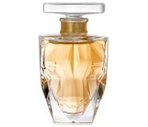 15 ml  La Panthère Extrait Parfum