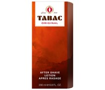 200 ml  After Shave