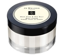 175 ml  Body Crème Wood Sage & Sea Salt Körpercreme