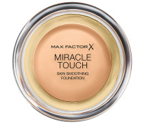 12 g 75 Golden Miracle Touch Foundation