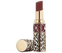 Xmas Look Make-up Lippenstift 4g