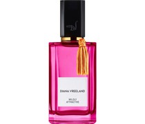 Wildly Attractive Eau de Parfum Spray 100.0 ml