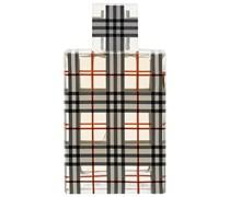 50 ml Brit for Women Eau de Parfum (EdP)  für Frauen und Männer - Farbe: apricot
