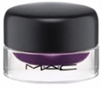 3 g Macro Violet Pro Longwear Fluidline Eyeliner