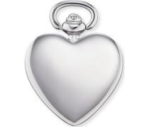 -Anhänger 925er Silber One Size 87488101