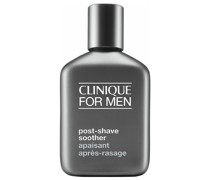 Post-Shave Soother After Shave 75.0 ml