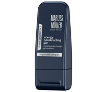 Men Unlimited Haargel 100ml