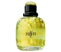 30 ml YSL Paris Eau de Parfum (EdP)  gelb