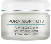 50 ml Pura Soft Q10 Gesichtscreme