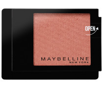 5 g Nr. 90 - Coral Fever Master Heat Blush Rouge