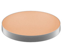 1.5 g  NW 25 Studio Finish Concealer/Pro Palette Refill Pan Concealer
