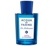 150 ml  Blu Mediterraneo Mirto Panarea Eau de Toilette (EdT)