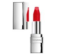 Gesichts-Make-up Make-up Lippenbalm 3.5 g Rot* Bei Douglas