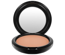 Puder Gesichts-Make-up Bronzer 10g Rosegold