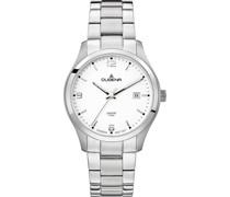 -Uhren Analog Quarz One Size 87464971