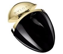 25 ml Jewel Charms Collection Jasmin Noir Eau de Parfum (EdP)