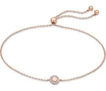 -Armband 10 Diamant Gold 32011816
