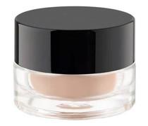 Lidschatten Augen-Make-up Primer 5g Silber