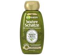 250 ml  Mythische Olive Haarshampoo