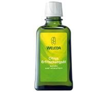 100 ml Citrus-Erfrischungsöl Körperöl