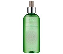 200 ml Aromatic Body Fragrance Körperpflegeduft