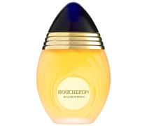 Eau de Parfum 100ml gelb, gold