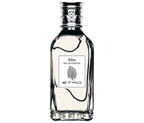50 ml  Etra Eau de Toilette (EdT)