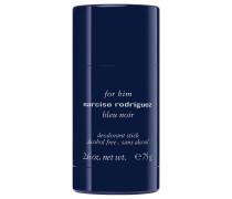 for him Deodorant Stift Parfum 75g für Männer