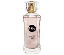Magicdüfte Eau de Parfum 50ml für Frauen