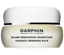 Reinigung & Toner Hautpflege Reinigungslotion 15ml