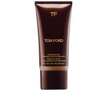 30 ml Chaestnut Waterproof Foundation Concealer
