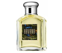 100 ml  Gentleman's Collection Havana Eau de Toilette (EdT)