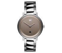 Signature Uhr