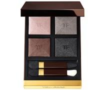 Prisma Collection Kosmetik Kollektionen Lidschatten 6g Grau