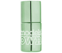 Green Nagellack 14.0 ml