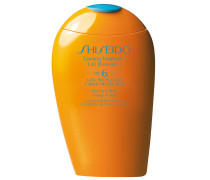 150 ml Tanning Emulsion N SPF 6 Sonnenlotion