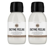 Enzyme Peeling 2er Set
