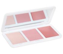 14.9 g Pink Sculpt + Glow Highlighter Palette