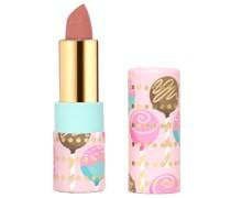 Lippenstift Lippen-Make-Up 1.4 g
