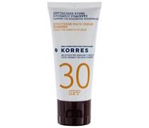50 ml  SPF 30 Yoghurt Sonnencreme