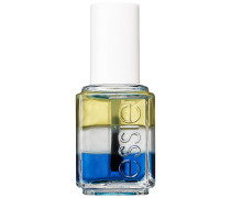 13.5 ml Invigorate Nagelpflege