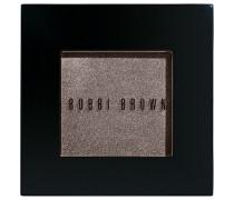 2.8 g Nr. 02 - Champagne Quartz Metallic Eye Shadow Lidschatten