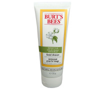 170 g Sensitive Facial Cleanser Reinigungscreme