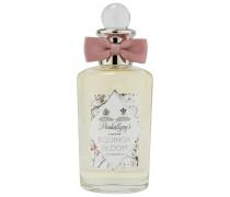 50 ml  Equinox Bloom Eau de Parfum (EdP)