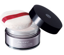 Transparent Puder 18.0 g