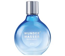 50 ml  Wunderwasser für Sie Eau de Cologne (EdC)