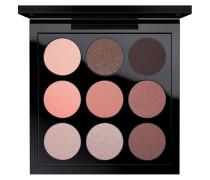 0.8 g Dusky Rose Times Nine Eyeshadow Palette x9 Lidschattenpalette