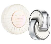 Omnia Crystalline Duftset  für Frauen