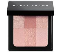 6.6 g Pink Brightening Brick Rouge  für Frauen,
