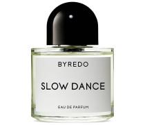 Eau De Parfum 100.0 ml
